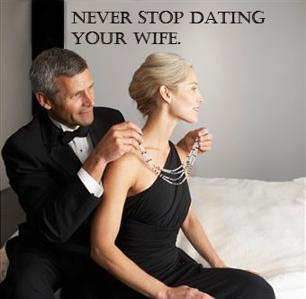 Professional dating consultant houston