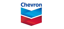 Chevron resized
