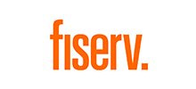 Fiserv resized