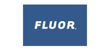 Fluor resized