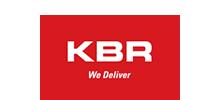 KBR resized
