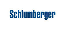 Schlumberger resized